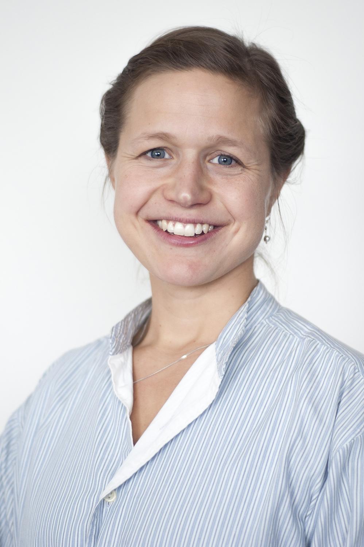 Emma Nyström
