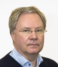 Lars Malmberg
