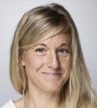 Johanna Thomtén